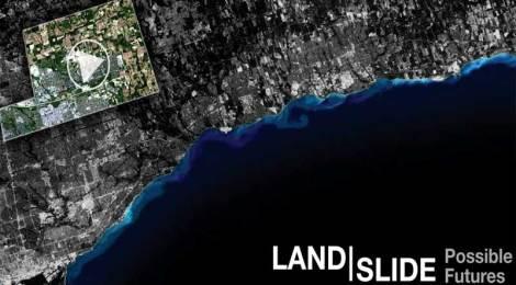 Land/Slide