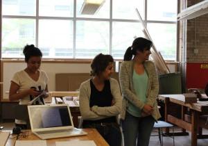 workshop-3girls
